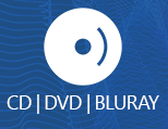 Burn CD/DVD/Blu-ray Component Suite<