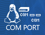 ComPort for Linux