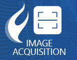 Image Acquisition Component Suite for FireMonkey