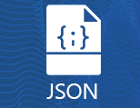 JSON library