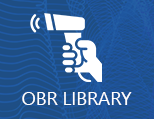 OBR Library