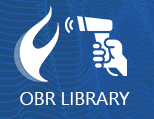 OBR Library for FireMonkey