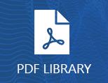 Winsoft PDF Library 1.4 for Delphi/C++ Builder 7 - 10.4 Full Source