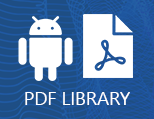 PDF Library for Android