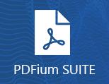 Winsoft PDFium Component Suite 5.8 for Delphi/C++ Builder 5 - 10.4 Full Source