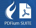 Winsoft PDFium Component Suite for FireMonkey 5.5 Delphi/C++ Builder XE2 - 10.4 Full Source